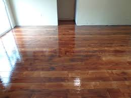 Concrete Wood Floors Concrete Wood Lima Ohio Elite Concrete Creations