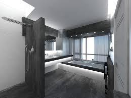 gray bathroom designs. Grey Bathroom Ideas: The Classic Color In Great Solutions. Gray Designs