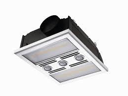 Energy Efficiency Bathroom Exhaust Fan Ideas