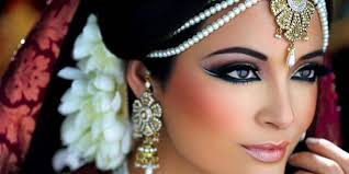 awesome valuable makeup tips for modern kerala brides