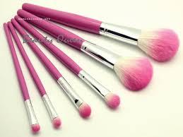 makeup brushes with makeup brushes amazon
