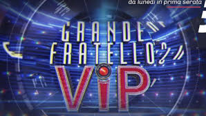 GF Vip in diretta tv su Canale 5, Italia 1 e La5 ...