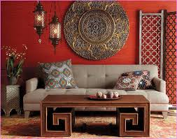 moroccan living room furniture. nice ideas 7 moroccan living room home design furniture