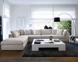 modular living room furniture. lewis modular sofa modern living room other metro by usona furniture