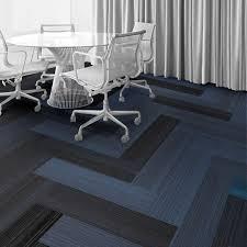 Interface carpet tile Office Photo Via Interface Space Inc Interface Carpet Archives Space Inc