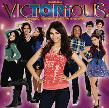 Victorious Music from. Amazon.co.uk Music