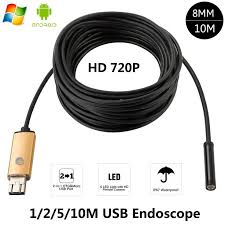 1 13 inch 0 8mm f4 m3 5 p0 25 endoscope medical lens for