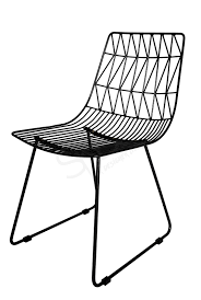 knock off modern furniture. Furniture Eames Wire Chair Knock Off Appealing Replica Bend Black Pics For Modern