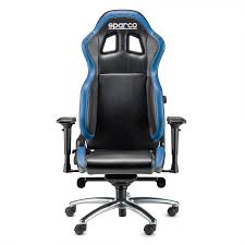office bucket chair. Full Size Of Office-chairs:sparco Office Chair Chairs With Headrest Bucket