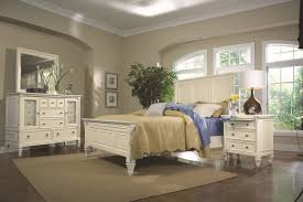 Magnussen Harrison Bedroom Furniture Index Of Images Temp