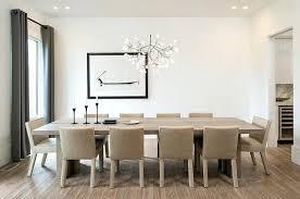 modern lighting dining room modern light fixtures dining beauteous modern dining room lighting modern chandelier lighting
