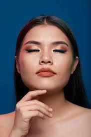 advane of airbrush makeup techniques