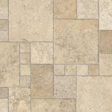 lifestyle floors pavilion vinyl pavilion cotswold stone