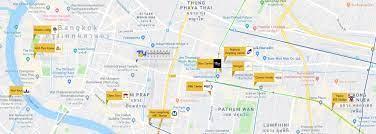 หน้าแรก - โรงพยาบาลธนบุรี บำรุงเมือง