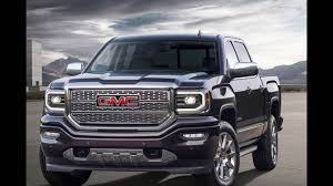 2018 gmc lifted. contemporary 2018 20182017 gmc sierra denali ultimate  release date concept suv price specs in 2018 gmc lifted