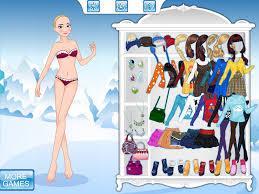 anna frozen dress up 1 0 1 screenshot 9