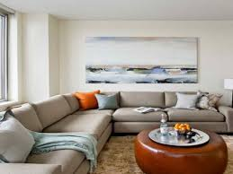 Corner Teenage Lounge Room Ideas