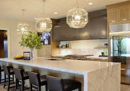 countertop lighting. Not Only Do Under Cabinet Lights Provide Functional Value For Countertop Task Work, But They Also A Warm Ambience To The Kitchen. Lighting