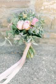 Die Besten 25 Rosa Hochzeitsdekorationen Ideen Auf Pinterest