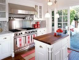 kitchensmall white modern kitchen. Plain Kitchensmall FurnituresCool Modern Kitchen With Small White Island And L  Shaped Kitchensmall