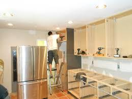 kitchen cabinet installation best of kitchen how to anstall cabinets cabinet installers in