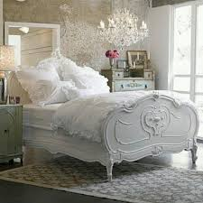 French Country Cottage Bedroom Decor French Cottage Style Bedroom Or On  Country Cottage Interior Design Ideas