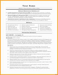 sample personal assistant resume executive assistant resume sample resume samples for