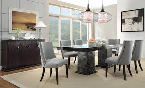 modern dining room chairs. Brilliant Modern Modern Dining Room Chairs Decor To R