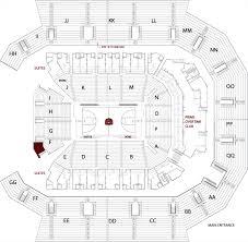 Jqh Seating Chart 54 Right University Of Missouri Football Seating Chart