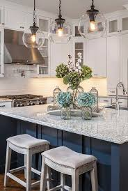 farmhouse lighting ideas. glass pendant lights over kitchen island round contemporary pendants lighting ideas also cabinets vent color farmhouse