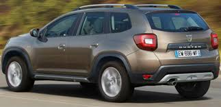 2018 renault duster. interesting 2018 with 2018 renault duster