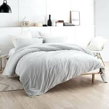 twin xl duvet cover coma inducer twin duvet cover baby bird glacier gray free twin xl duvet cover
