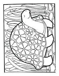 Free Printable Fall Coloring Sheets Kindergarten Pages Books For