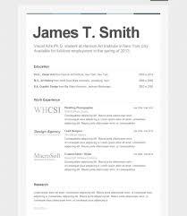 Resume Set Up Wonderful 5623 Setting Up A Resume Free Resume Templates 24