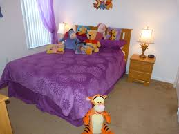 scooby doo bedding il fullxfull619663410 1hr3 bedroom ideas tent and tunnel inspired argos Ÿ