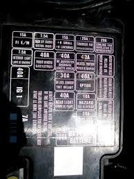 dc integra underhood fuse box?? honda tech in under the hood 1990 acura integra fuse box location at 90 Integra Fuse Box