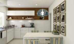 beautiful kitchens tumblr. Full Size Of Kitchen:contemporary Wood Kitchens Modern Kitchen Design Model New Entertain Beautiful Tumblr T