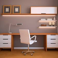 lighting for home office. Home Office/Library Lighting For Office T