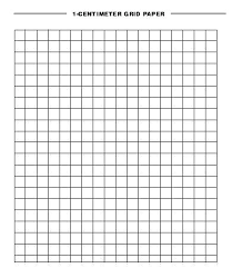Pictures To Graph On A Coordinate Plane