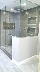 bathtubs and shower combo bathtub cool bathtub shower combination small bathroom tub shower shower