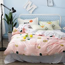 Unique Bedding Sets Uncategorized Unique Bedding Sets Fitted Sheets Quality Bed