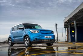 2018 kia ev. exellent kia 2017 kia soul ev uk specification  throughout 2018 kia ev