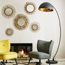 Lighting Beautiful Arc Floor Lamps Ideas For Your Home8 Arc Floor