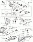 Image result for 77 chevy truck wiring diagram