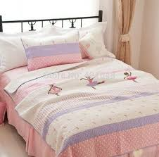 Cheap quilt, Buy Quality quilted cotton bedspread directly from ... & Cheap quilt, Buy Quality quilted cotton bedspread directly from China  quilted bedspreads twin Suppliers: Adamdwight.com