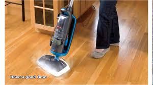 shark steam mop hardwood floors shark steam mop wood floors streaks dreamhomesbyrob
