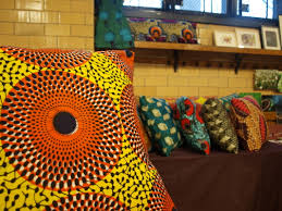 Afrocentric Living Room African Home Decor Also With A Home Decor Canada Also With A