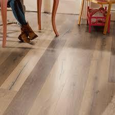 wood flooring uk. Brilliant Flooring Engineered Wood Flooring And Uk