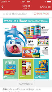 costco shor weekly ads mall deals for target walmart macy s costco