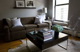 Grey And Brown Living Room Ideas For Your Stylish Living Room